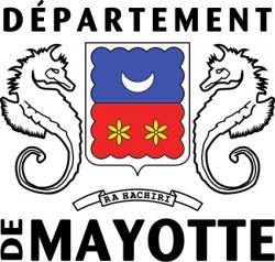 Pilotes de drone a Mayotte travaux et vues aériennes