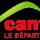 Photographe du Cantal
