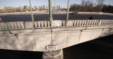 Pont de Suresnes