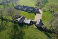 Photographie aérienne drone Loire Atlantique