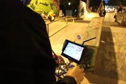Prestation de drone et telepilote
