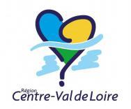 Prises de vues aeriennes Centre-Val-de-Loire