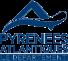Pyrenees atlantiques tele pilotes de drones