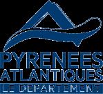 Photographe des Pyrénées-Atlantiques