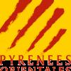 Photographe des Pyrénées-Orientales