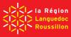 Region languedoc roussillon pilote de drone vue aerienne