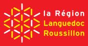 Région Languedoc Roussillon pilote de drone vue aérienne