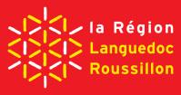 Région Languedoc Roussillon toutes photos et vidéos