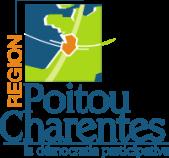 Région Poitou Charentes photos et vidéos