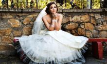 Reportage photo de mariage Provence-Alpes-Cote-d'Azur