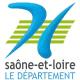 Photographe de la Saône-et-Loire