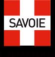 Photographe en Savoie