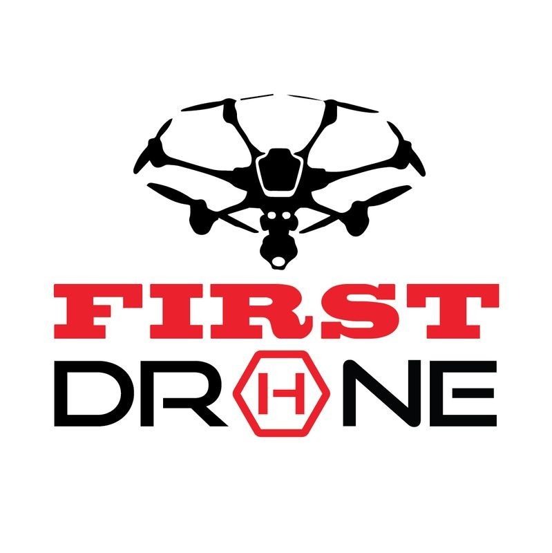 Specialiste des drones de la marque yuneec