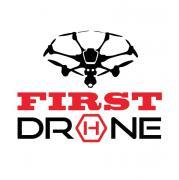 Spécialiste des drones de la marque Yuneec