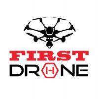 Spécialiste des drones de la marque Yuneec, vente et réparation