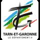 Photographe du Tarn-et-Garonne