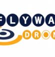 Télépilote de drone professionnel sur Blois dans le Loir-et-Cher