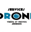 Telepilote de drone professionnel sur lyon