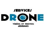 Télépilote de drone professionnel sur Lyon