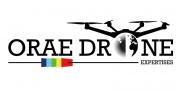 Télépilote professionnel de drone Ain en Auvergne-Rhône-Alpes