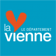Photographe de la Vienne