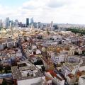 Album vidéos de paysages et communes de France